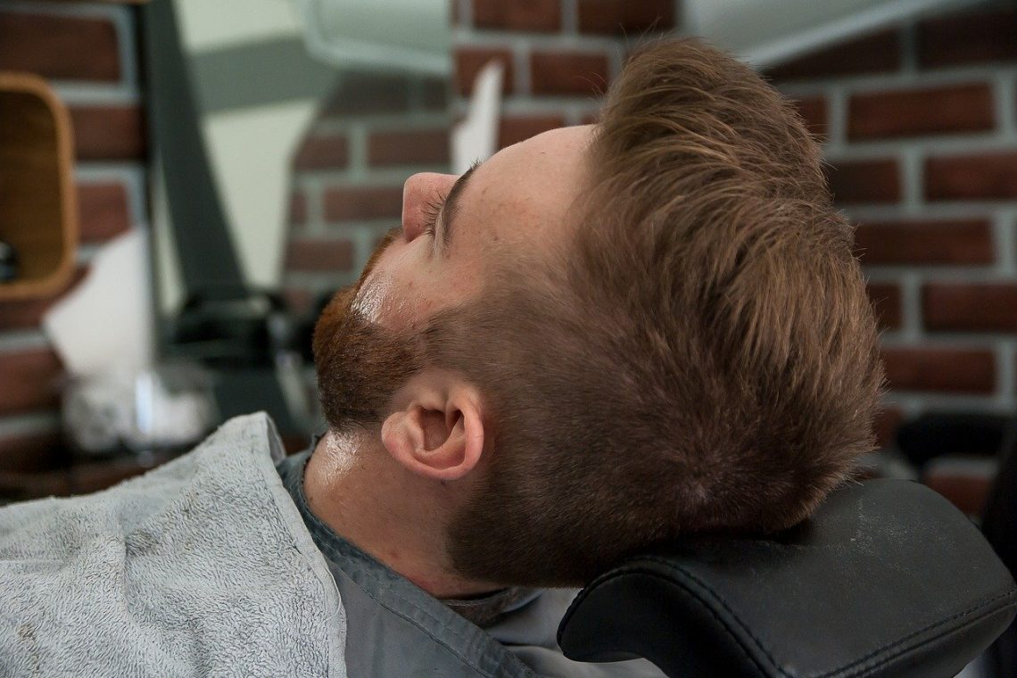 barberzy